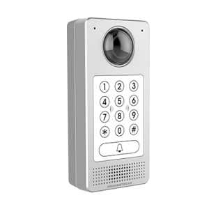 IP Door Phones