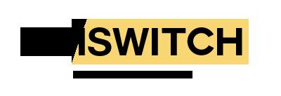 Voiswitch Logo