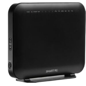 Smartrg SR616AC