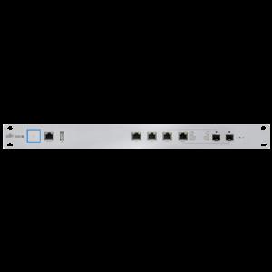Unifi USG Pro 4